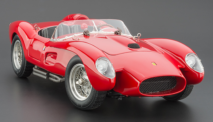 cars race cars le mans sports cars ferrari 250 testa rossa 1958 red. Black Bedroom Furniture Sets. Home Design Ideas